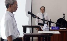 Nguyễn Khắc Thủy vẫn đang bị điều tra hành vi xâm hại tình dục trẻ em khác