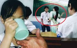 Bộ trưởng Giáo dục lý giải nguyên nhân xuống cấp đạo đức ở một số nhà giáo