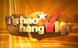 Hiệu quả thực tế khi người Việt Nam ưu tiên dùng hàng Việt Nam