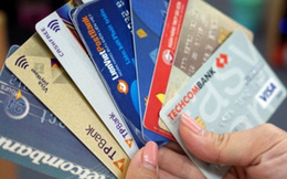 Các chiêu lừa đảo, chiếm đoạt tiền ngân hàng tăng cao dịp cuối năm