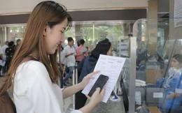 Bệnh viện Đại học Y Dược TP.HCM: Đẩy mạnh thanh toán viện phí không dùng tiền mặt