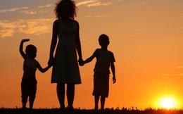 Dứt tình với người chồng cờ bạc, phụ vợ con để sống tốt đẹp hơn