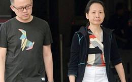 Cặp vợ chồng bị phạt tù vì bỏ đói người giúp việc 15 tháng