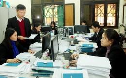 TPHCM: Đề nghị xử lý hình sự 10 doanh nghiệp chây ỳ nợ BHXH, BHYT