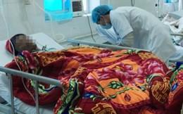 Lai Châu: Nghi ngộ độc thực phẩm khiến 7 người chết