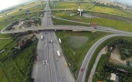 Cả trăm nghìn vé trên cao tốc Nội Bài-Lào Cai 'bốc hơi' bí hiểm