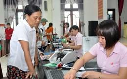 Hiệp hội bất động sản Việt Nam đề xuất gói tín dụng mới hỗ trợ mua nhà ở xã hội