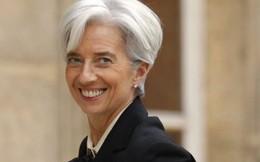 5 bí mật của 'người phụ nữ nghìn tỷ đô la'