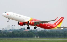 Bộ Giao thông Vận tải nghiêm khắc cảnh cáo, giám sát đặc biệt hãng hàng không Vietjet