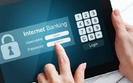 Cảnh báo 'chiêu' lừa đảo qua điện thoại để chiếm đoạt tiền ngân hàng