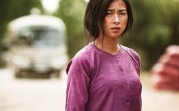 Phim 'Hai Phượng' đại diện điện ảnh Việt Nam dự Oscar 2020