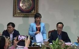 Hội đồng chuyên môn kết luận 4 trẻ bị tử vong tại BV Sản Nhi Bắc Ninh