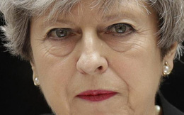 Thủ tướng Anh hâm nóng chiến dịch tranh cử với Brexit
