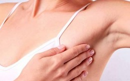 Ăn uống và tập luyện sau phẫu thuật ung thư vú