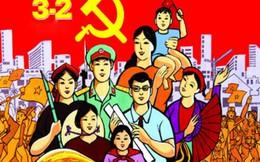 Đảng Cộng sản Việt Nam: Những dấu mốc trọng đại