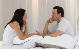 """""""Cải tạo"""" những tính xấu của chồng"""