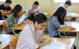 Kon Tum thông tin về kết quả kỳ thi Trung học phổ thông Quốc gia