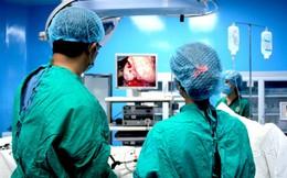 3 chị em bị u buồng trứng, 2 người mắc ung thư