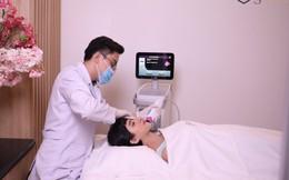 Hiểu đúng về công nghệ làm đẹp trong điều trị phòng khám thẩm mỹ