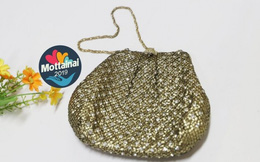 Sở hữu túi xách mini xinh xắn với giá chỉ từ 30k