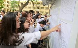 Trường đại học thực hiện quyền tự chủ, nhiều ngành vẫn khó tuyển sinh