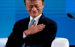 Lý do tỷ phú Jack Ma bất ngờ tuyên bố rời khỏi tập đoàn Alibaba