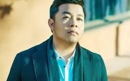 Quang Lê kể về thời thơ ấu với chuỗi ngày xin đi hát