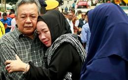 24 cô trò tử vong trong vụ cháy trường thảm khốc tại Malaysia