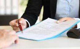 Quyền lợi người lao động khi chấm dứt hợp đồng được giải quyết trong 7 ngày làm việc