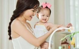 Maya kể chuyện làm mẹ đơn thân trong MV mới