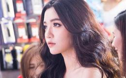 Bích Phương 'cạnh tranh' Tùng Dương, Thanh Lam ở giải Cống hiến 2019