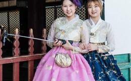 Thành phố thân thiện với phụ nữ tại Hàn Quốc