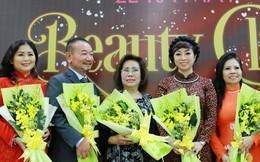 Ra mắt câu lạc bộ Làm đẹp Việt Nam
