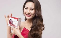 Cốc nguyệt san dành riêng cho phụ nữ Việt giúp 'ngày ấy' của chị em dễ chịu hơn
