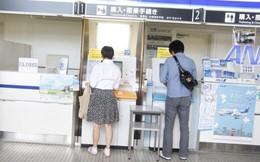 Du khách mang thịt, hoa quả vào Nhật có thể bị phạt đến 1 triệu Yên hoặc 3 năm tù