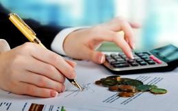 Điểm danh những ngân hàng cho vay mua nhà trả góp lãi suất ưu đãi