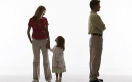 Tôi có quyền yêu cầu thay đổi người nuôi con sau ly hôn không?