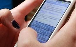 Người phụ nữ mất hơn 800 triệu đồng vì làm theo lời đe dọa qua điện thoại