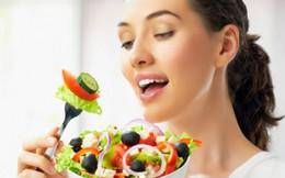 8 vitamine giúp cân bằng nội tiết khi mãn kinh