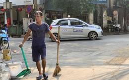 Hà Nội: Không khí đang bị ô nhiễm nghiêm trọng ở hầu hết các quận