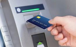 Nhiều khách hàng kêu ATM không nhả tiền nhưng tài khoản vẫn bị trừ