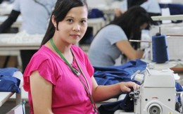 Góp ý Dự thảo Bộ luật Lao động (sửa đổi): Cần cân nhắc quy định làm thêm giờ với lao động nữ mang thai