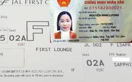 Nhiều người mắc bẫy với chiêu lừa 'vé máy bay giá rẻ'