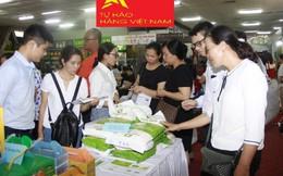 5 hạn chế 'trói chân' doanh nghiệp nhỏ và vừa tham gia chuỗi cung ứng hàng Việt