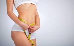 Cách thức để có bụng phẳng mà không mất công tập luyện