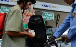 Con cá, mớ rau liệu có tăng theo giá xăng, giá điện?