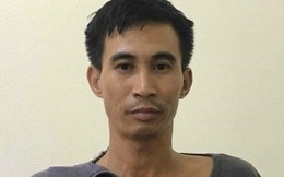 Hung thủ sát hại hai vợ chồng ở Hưng Yên nghiện ma túy, có tiền án về tội hiếp dâm