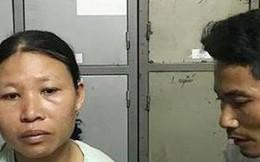 Mong lấy chồng giàu, 9x bị lừa bán sang Trung Quốc