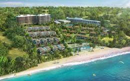 Gia Hưng Land sẽ phân phối độc quyền dự án Edna Resort