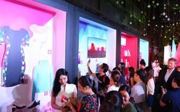 Lazada sắp ra mắt kênh mua sắm trực tuyến chuyên về hàng hiệu
